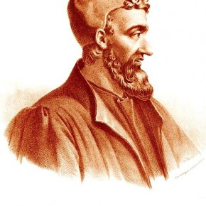 Galen, the theory of the four humours and its influence on classical astrology