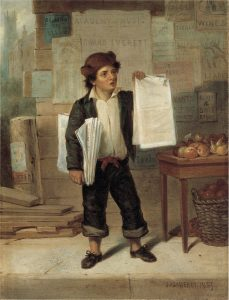 newsboy-selling-new-york-herald-by-james-cafferty