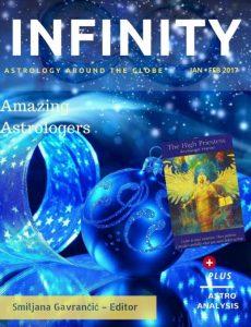 infinity-layout