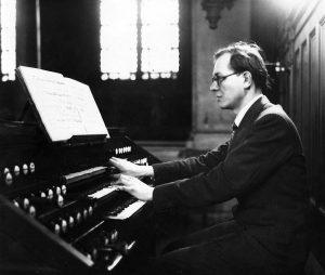 Messiaen-à-l_orgue