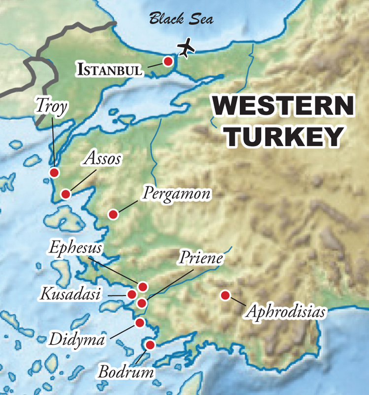 analysis of turkish influences in western Polling and analysis  over the past two decades, the number of muslims living  in western europe has  are discussed in terms of their influence on various  muslim groups and movements rather than in separate profiles  immigrants  from muslim-majority areas such as north africa, turkey and south.